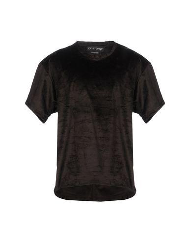 Den Cryptonym Camiseta nicekicks billig pris DgCn6cnBjs
