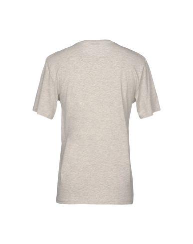 Bare & Sønner Camiseta utløp CEST wiki online salg eksklusivt kjøpe billig kjøp gratis frakt 2015 9D5MWSDLp