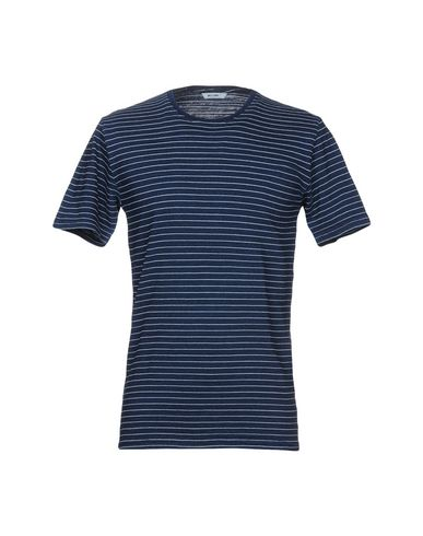ONLY & SONS Camiseta