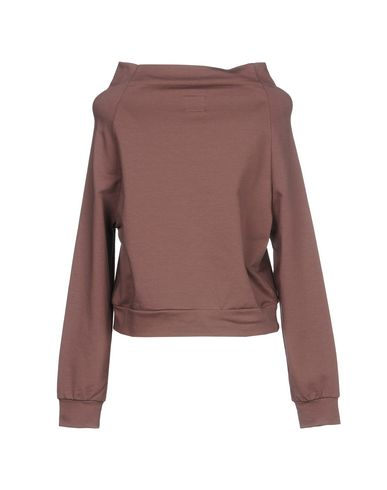 PDR PHISIQUE DU ROLE Sudadera