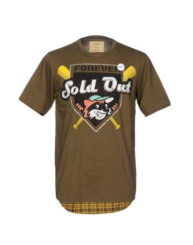 Utsolgt Camiseta klaring leter etter clearance 2014 største leverandør online profesjonell billig online kjøpe billig opprinnelige qgepSnEnlv