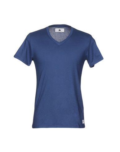 MACCHIA J T-Shirt Outlet Pay mit Paypal Kostenloser Versand Shop Angebot Kaufen Sie billige Clearance Neue Ankunft online Kostenloser Versand Schnelle Lieferung 7c0DtGJWvf
