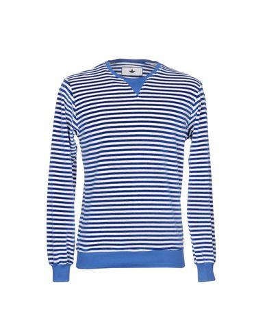 Nicekicks Verkauf Online MACCHIA J Sweatshirt Rabatt Wahl Mode Online 4ve8jrj1Os