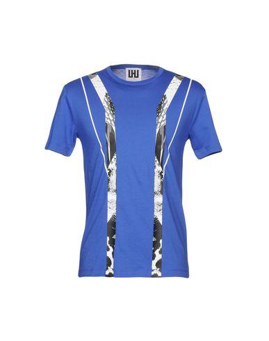 billig salg klaring billig salg forsyning Mennenes Camiseta Billig billig online salg CEST billig nedtellingen pakke jH4PCyDv