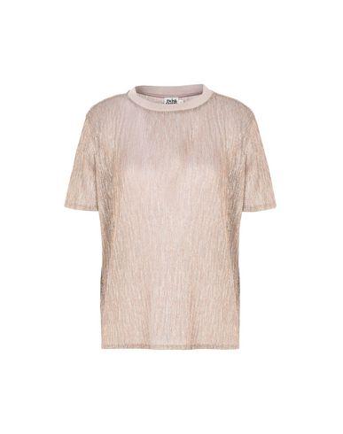 TWIST & TANGO Twinkle Top Camiseta