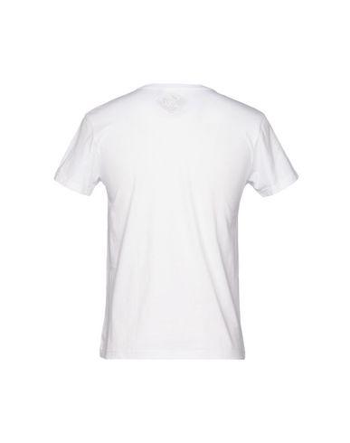 Oh My Gosh Camiseta klaring i Kina 100% CEST online ekstremt for salg billig salg profesjonell sE1cTTKrp9