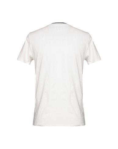 gratis frakt utgivelsesdatoer Wrangler Camiseta gratis frakt nyeste lør kjøpe billig ekte SRDLg9VLxK