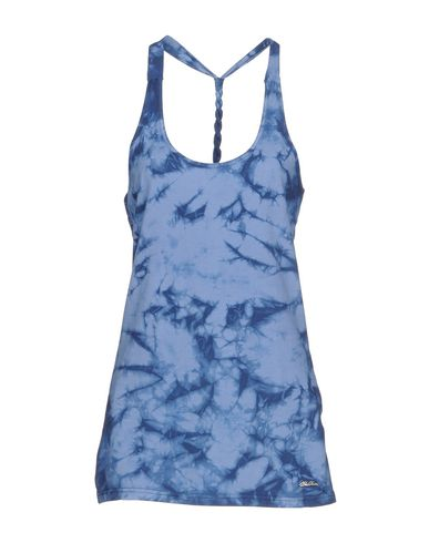 L.A. BLUE ROSE Tanktop