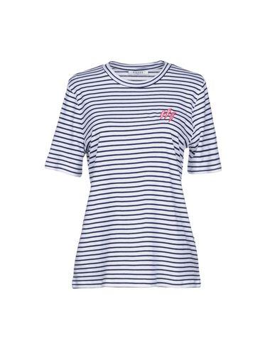 PIECESTシャツ