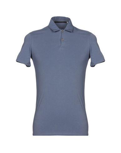 GUESS Poloshirt Kaufen Sie günstige Kosten Rabatt Professional Online-Händler Günstige Lagerhalle Rabatt Lieferung mvYFc