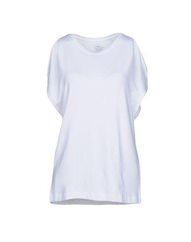 PAULIE T-Shirt