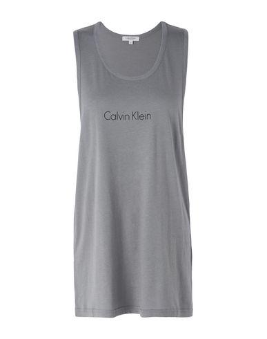 CALVIN KLEIN - Beachwear