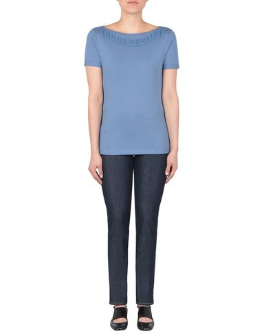 trygg betaling Armani Skjorte utløp kjøp Billig billig pris YYzQS0YGUv