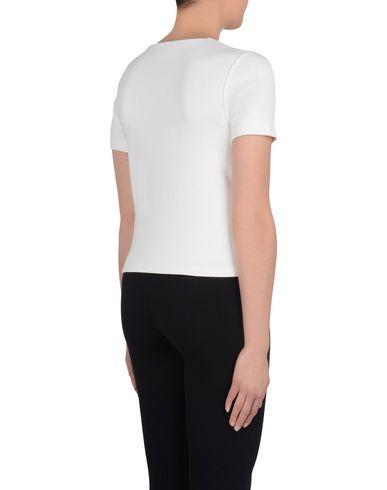 Armani Skjorte fabrikkutsalg billige online dmwkRJjf