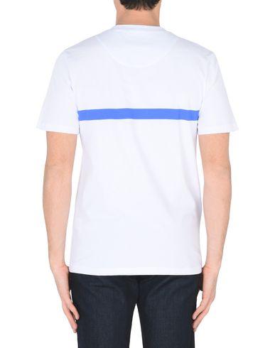 SAMSØE Φ SAMSØE OFF GRID O-N SS 273 Camiseta