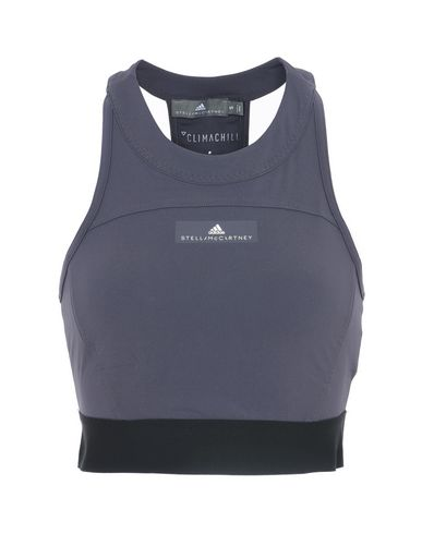 9d3a2b2588 ADIDAS by STELLA McCARTNEY. Hot Yoga Crop. Sports bras and performance tops