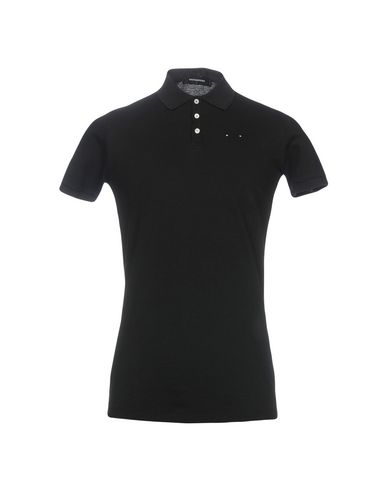 Polo Shirt by Dsquared2