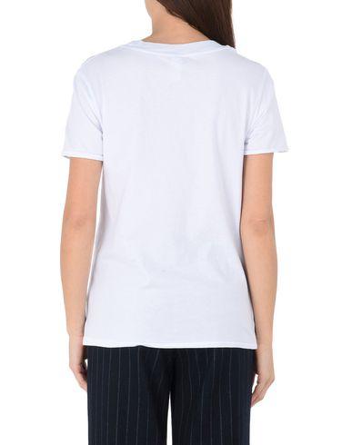 MbyM Bonjour T-Shirt
