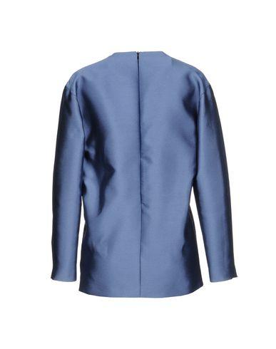 AQUILANO-RIMONDI Bluse Großer Rabatt Zum Verkauf Angebote Günstig Online Spielraum 2018 Neu Auf Heißen Verkauf Y3HgWgA
