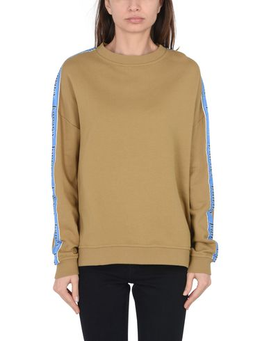 SAMSØE Φ SAMSØE KELSEY O-N 9683 Sweatshirt Geschäft Klassische Online-Verkauf Outlet-Store Zum Verkauf Online Günstig Online Größte Anbieter AFskStiv