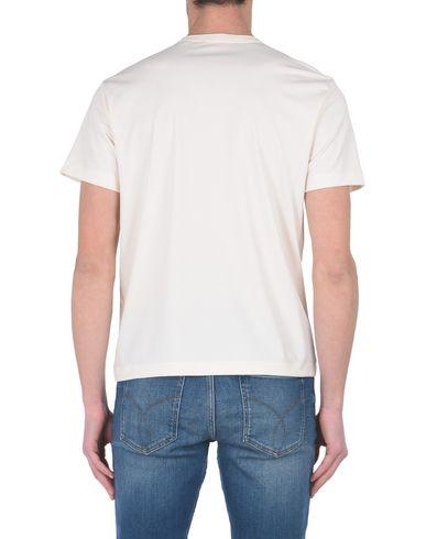 Vår Arv 300000002596 Camiseta varmt Footlocker bilder online nicekicks online 0OM6u0LW
