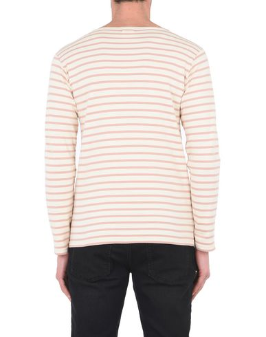 ARMOR-LUX HERITAGE BRETON SHIRT T-Shirt