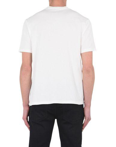 OUR LEGACY 7300000002350 Camiseta