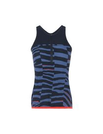 timeless design 0ca5d 8dfbc ADIDAS by STELLA McCARTNEY - Sports bras and performance tops