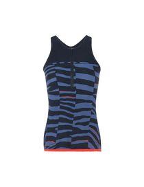 bbb91a156646 Adidas By Stella Mccartney Women - Adidas By Stella Mccartney Sale ...