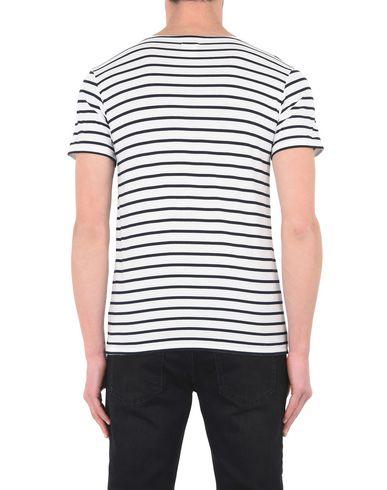ARMOR-LUX SAILOR SHIRT S/S Camiseta