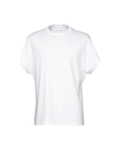 BONSAITシャツ