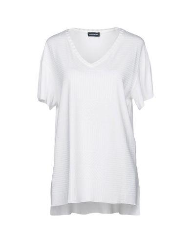 Diana Gallesi CAMISETAS Y TOPS - Camisetas q1h2rq2LvU