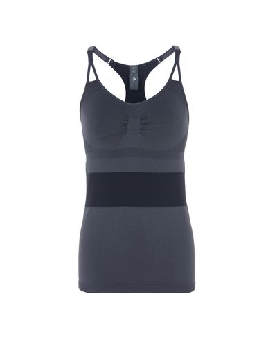 94bae07240780 Adidas By Stella Mccartney Training Exclusive Seamless Tank - Top ...