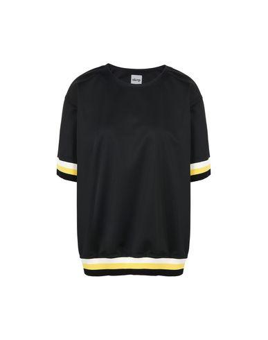 Akep Strikke Mini M / Mc / Band Camiseta kjøpe billig virkelig AbTBAmHm2i