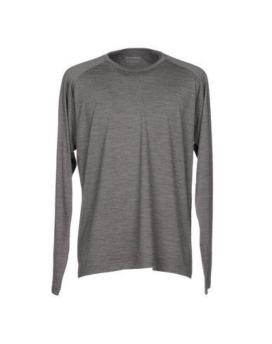 ZZEGNA - T-shirt