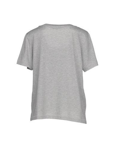 Paul & Joe Søster Camiseta billig med mastercard besøke billig online EKkky