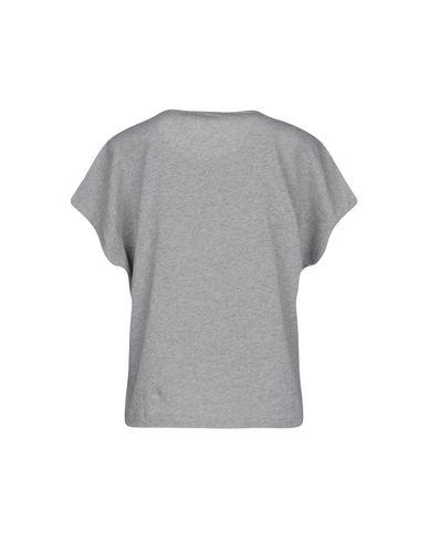 PAUL & JOE SISTER T-Shirt Outlet Rabatt 9yT0o7M8P