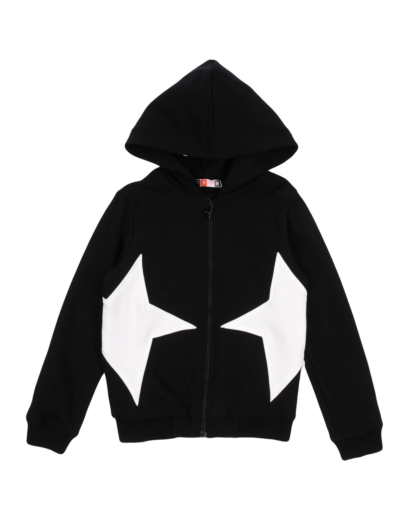 b58ec61222a6 Msgm Sweatshirt Girl 3-8 years online on YOOX United States