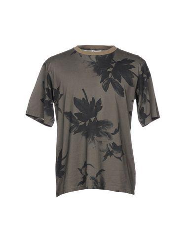 utløp utrolig pris salg priser Paul & Joe Camiseta bDVEBjZgS