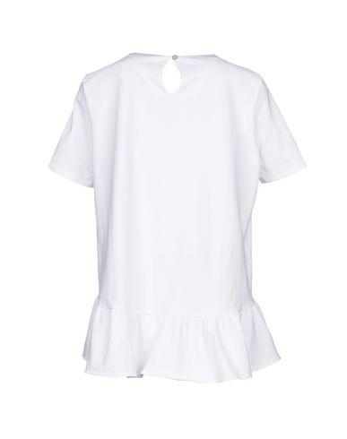Stefanel Shirt gratis frakt målgang G4bBq8wi