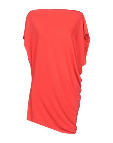 By Malene Birger Camiseta opprinnelig utløp bestselger for salg engros-pris 8rhfJ5