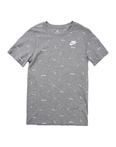 73144c834 Camiseta Nike Niño 3-8 años en YOOX