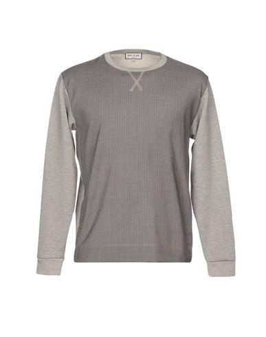 PAUL & JOE Sweatshirt Neuesten Kollektionen Verkauf Online Freiheit Ausgezeichnet Rabatt 2018 Neue lWQzck