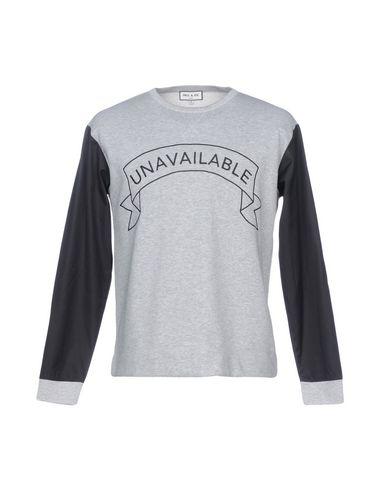 PAUL & JOE Sweatshirt Erschwinglich Freiheit Ausgezeichnet Verkauf Der Billigsten E1bb8B