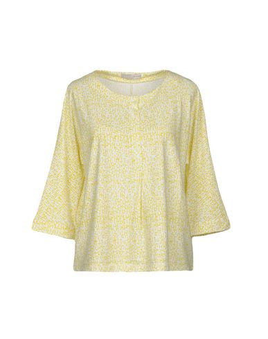 a1987c29a3 T-Shirt Stefanel Donna - Acquista online su YOOX - 12158064MS