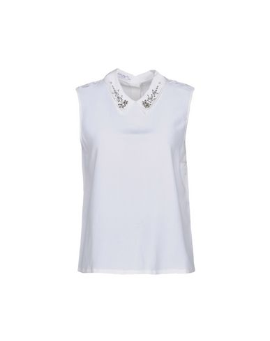 Equipment Silk Top   T Shirts And Tops D by Equipment