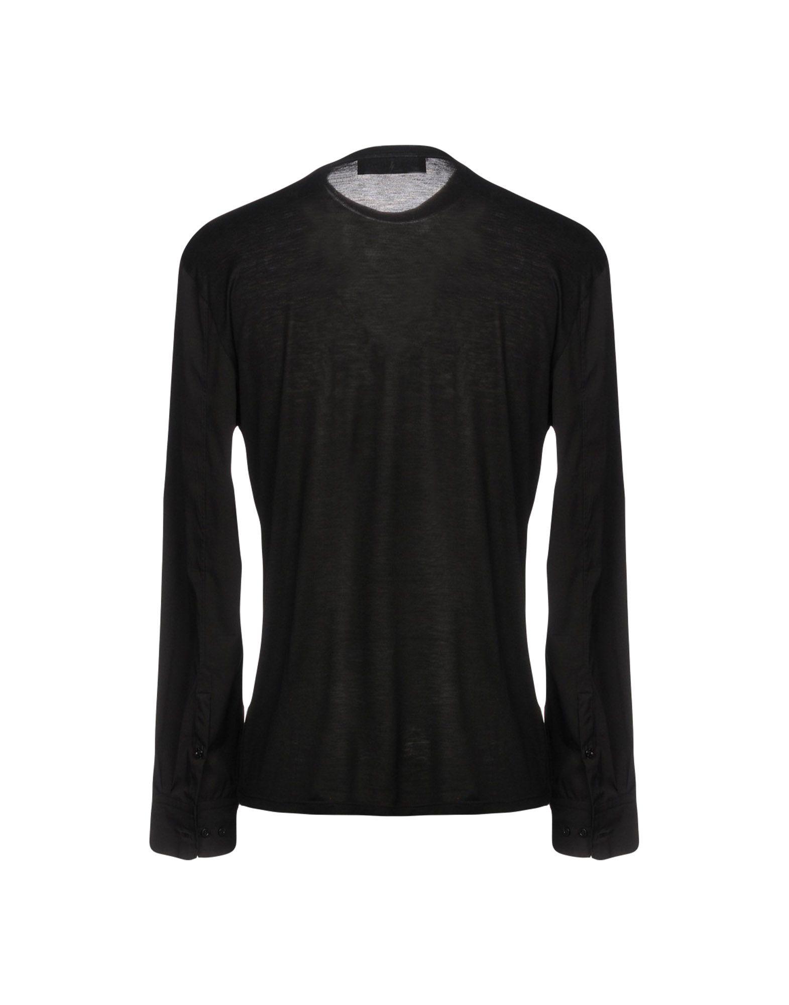 T-Shirt T-Shirt T-Shirt Neil Barrett Uomo - 12158142BJ a6b86a