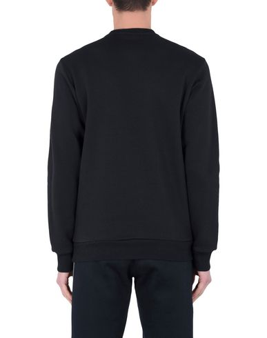 REEBOK F BIG STARCREST CREWNECK Sweatshirt