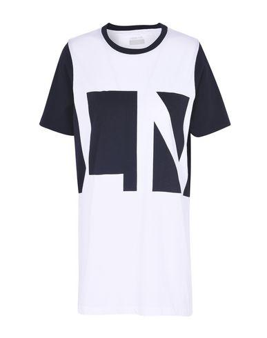 LNDR EASY TEE Camiseta