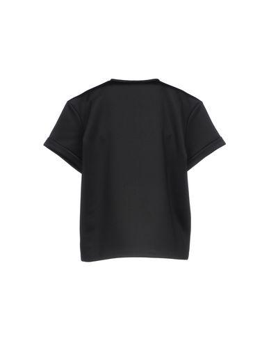 Supertrash Shirt 2018 rabatter rabatt største leverandøren rva2N5eqv